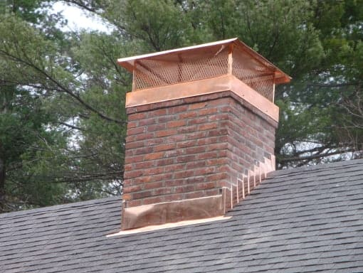 chimney-cap-3-chimney-savers-vt